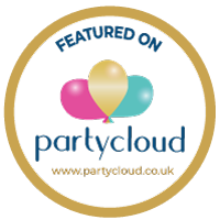 featured on partycloud